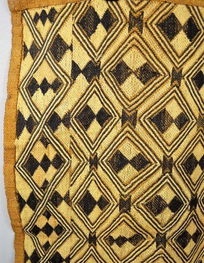 Kuba Textile 0877 (2)