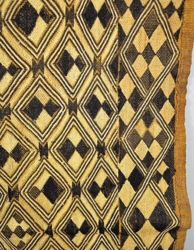 Kuba Textile 0877 (3)