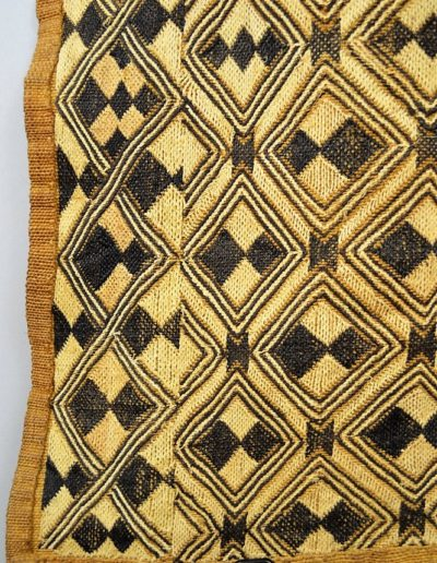 Kuba Textile 0877 (4)