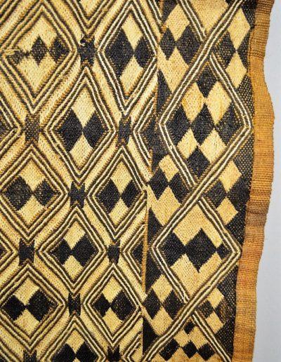 Kuba Textile 0877 (5)