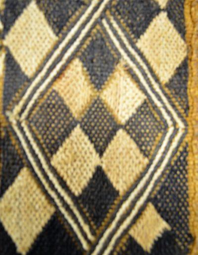 Kuba Textile 0877 (6)