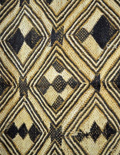 Kuba Textile 0877 (7)