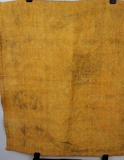 Kuba Textile 0877 (8)