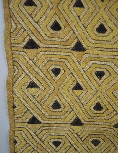 Kuba Textile 0880 (2)