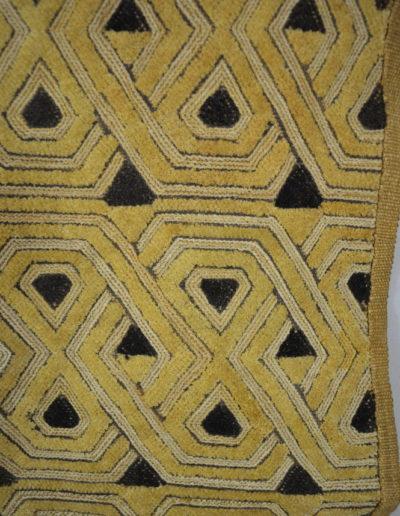 Kuba Textile 0880 (3)