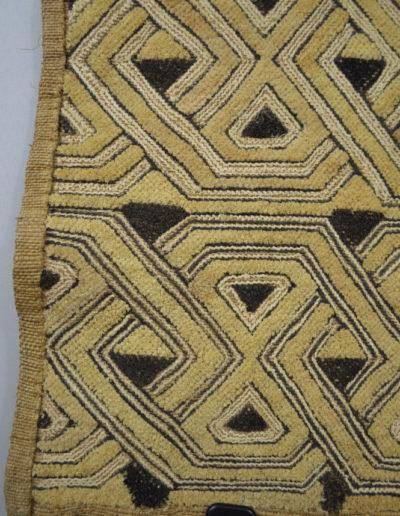Kuba Textile 0880 (4)