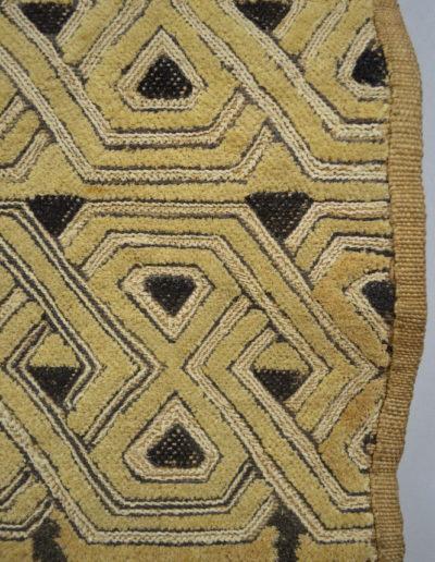 Kuba Textile 0880 (5)