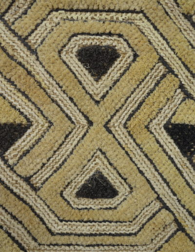 Kuba Textile 0880 (6)