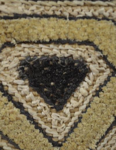 Kuba Textile 0880 (7)