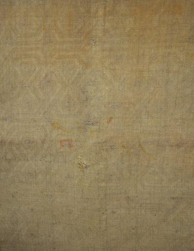 Kuba Textile 0880 (8)
