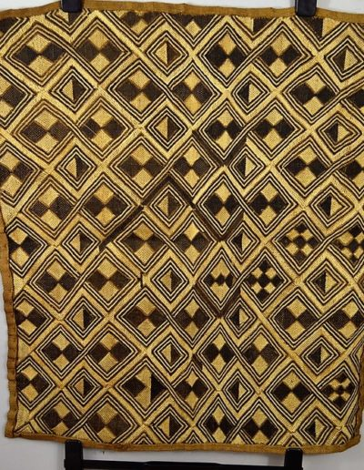 Kuba Textile 0881 (1)