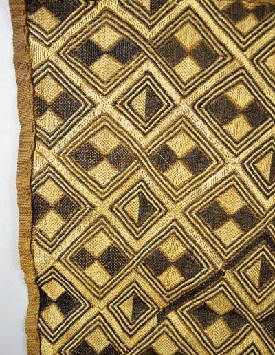 Kuba Textile 0881 (2)