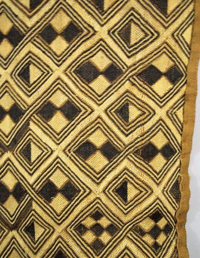 Kuba Textile 0881 (3)