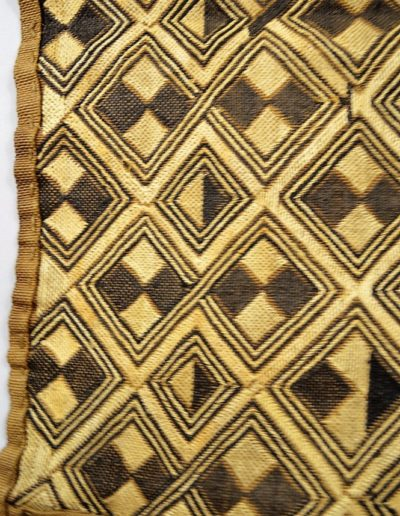 Kuba Textile 0881 (4)