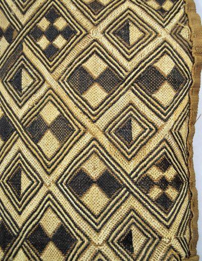 Kuba Textile 0881 (5)