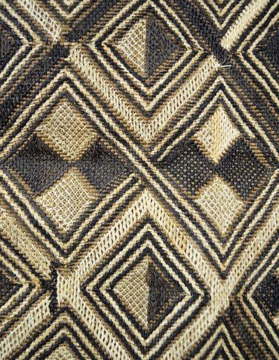 Kuba Textile 0881 (6)