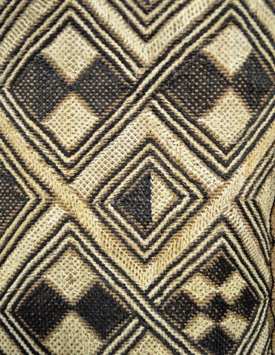 Kuba Textile 0881 (7)