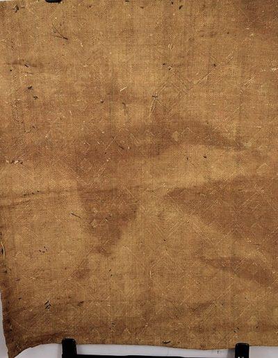 Kuba Textile 0881 (8)