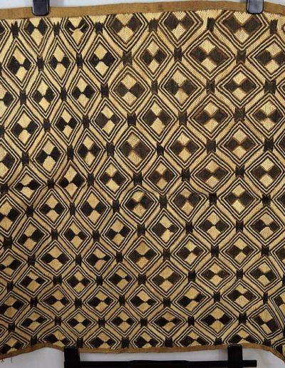 Kuba Textile 0882 (1)