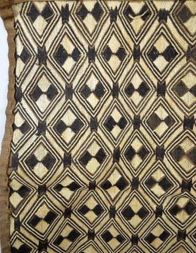 Kuba Textile 0882 (2)