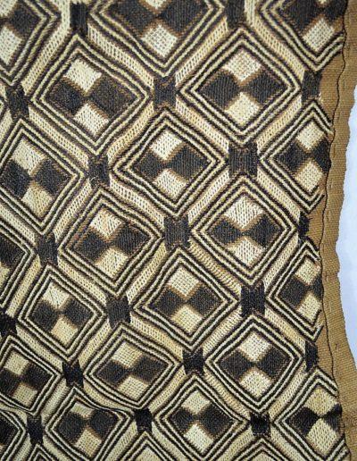 Kuba Textile 0882 (3)