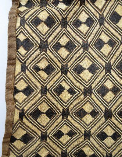 Kuba Textile 0882 (4)