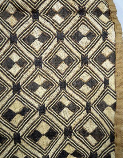 Kuba Textile 0882 (5)