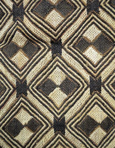 Kuba Textile 0882 (6)
