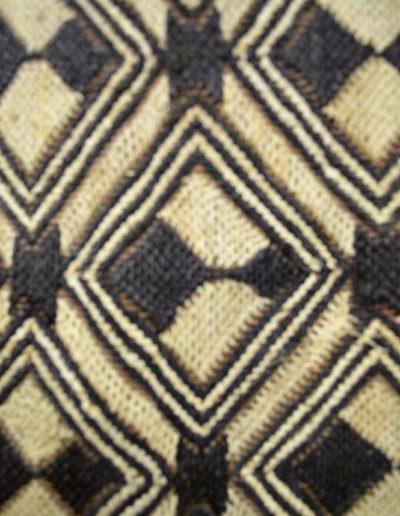 Kuba Textile 0882 (7)