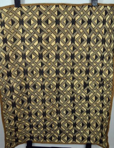 Kuba Textile 0883 (1)