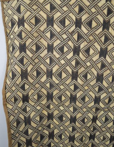 Kuba Textile 0883 (2)