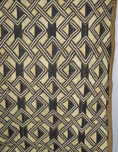 Kuba Textile 0883 (3)