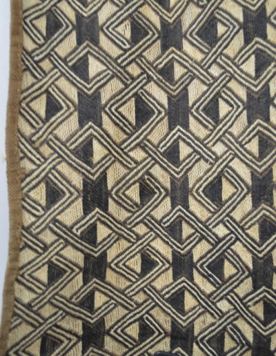 Kuba Textile 0883 (4)