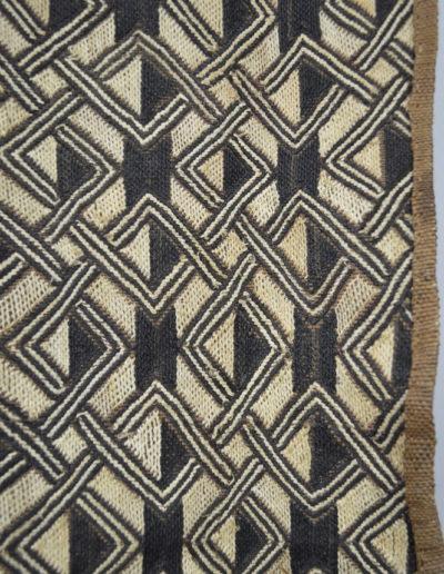 Kuba Textile 0883 (5)