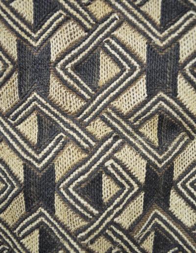 Kuba Textile 0883 (6)