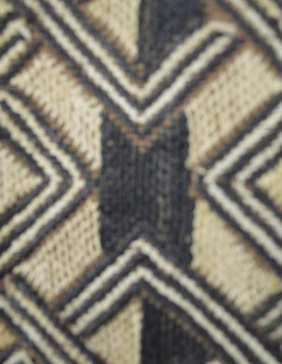Kuba Textile 0883 (7)