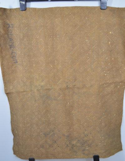 Kuba Textile 0883 (8)