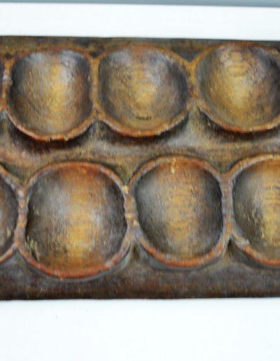 Mancala Board Game 0912 (4)
