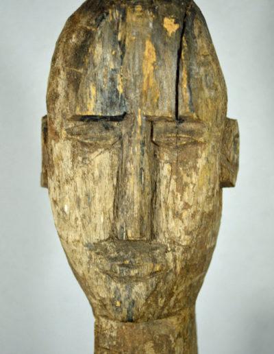 Mijikenda Vigango Funeral Post 1219_0002