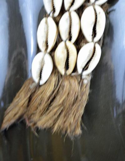 Senufo N'tong Hat of the Boundali 1042_0021