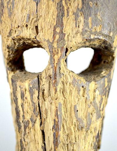 Bambara Suruku Mask 0925 Seward Kennedy N'tomo Mask 0925 (11)
