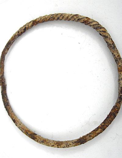 Dogon Bangle 1314P2813