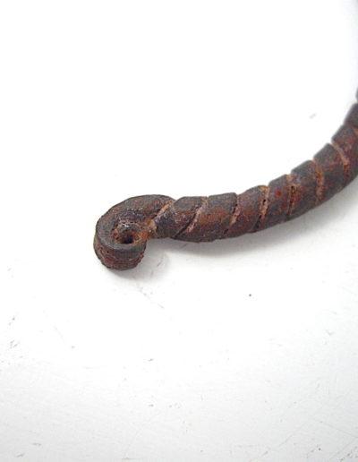 Dogon Bangle 1316P2833
