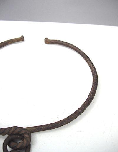 Dogon Bangle 1318P2855