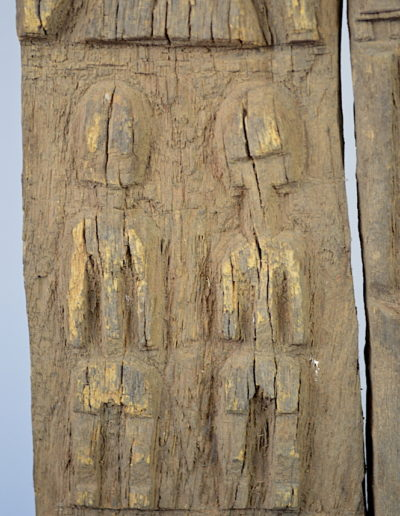 Dogon Door Lampevelden 1276_0004