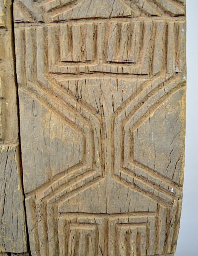 Dogon Door Lampevelden 1276_0005