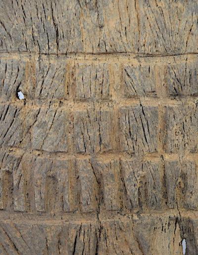 Dogon Door L&evelden 1277_0003 & Dogon Granary Door | Exquisite African Art