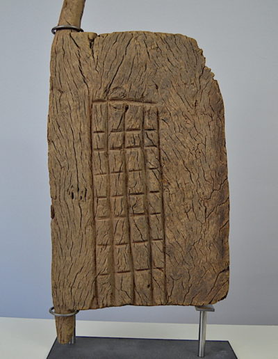 Dogon Door Lampevelden 1278_0001