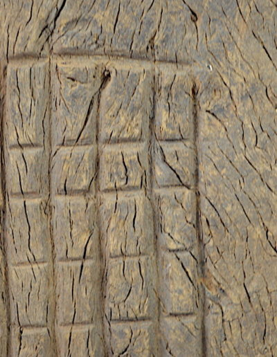 Dogon Door Lampevelden 1278_0003