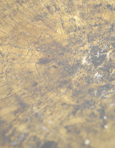 Dogon Stool 1225 LV_0010